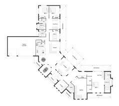 gj gardner floor plans montville 466 prestige design ideas home designs in cairns