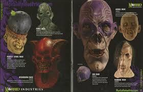 joe paterno halloween mask halloween rob zombie s myers halloween remake mask replica