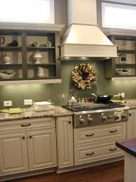 sage green kitchen cabinets caruba info