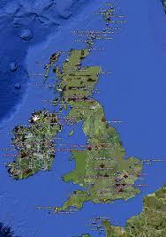 World Map Google by 119 Maps U2013 Uk U0026 Ireland Airports U2013 Fsx Times