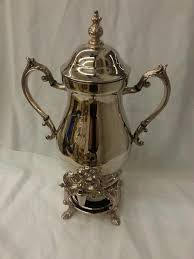 coffee urn rental 25 cup silver coffee urn rentals buffalo ny where to rent 25 cup