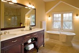 spa style bathroom ideas bathroom awesome spa style master bathrooms bathroom ideas for