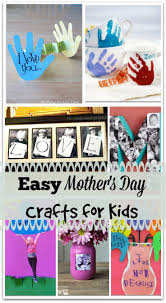 238 best easy toddler crafts and activities images on pinterest