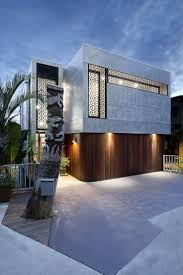 Aurora Home Design Drafting Ltd 444 Best Architecture Images On Pinterest Architecture Black