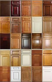 discount rta kitchen cabinets rtacabinetmall discounted rta kitchen cabinets for kitchen remodels