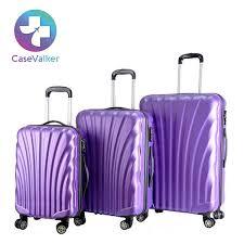 Jual Beg travel bag price harga in malaysia beg