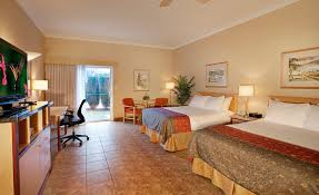 compare hotels room options at best western kelowna