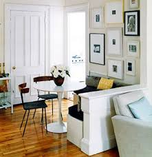 Tiny Space Decorating Ideas Small Space Decorating Ideas Up To Date Interiors