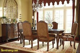 cheap dining room sets dining room dining room sets inspirational signature design by