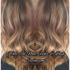 mobile hair extensions hair extensions bournemouth all methods pre bonded and micro