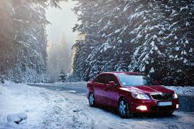 driving tips to travel safe during the holidays fix auto usa
