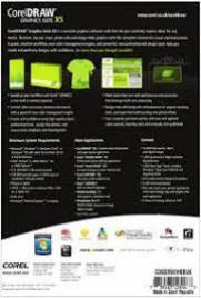 corel draw x5 torrenty org corel draw graphic suite x5 32 64 bit download free torrent safe