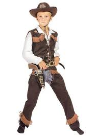 Elf Costume Halloween 25 Cowboy Costumes Ideas Indiana Jones