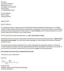 Resume Template Tex Manuscript Editor Cover Letter