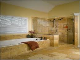 Who To Decorate A Home by Bathroom How To Decorate A Small Bathroom House Plans With