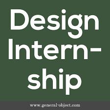 interior design internships interior design internship