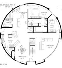 Monolithic Dome Homes Floor Plans Awesome Dome Home Designs Pictures Interior Design Ideas