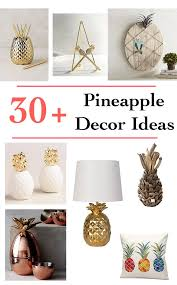 330 best projects from anika u0027s diy life images on pinterest