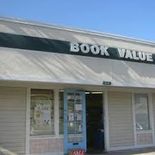 Barnes Noble Torrance Ca Book Value Of America Bookstores 2573 Pacific Coast Hwy