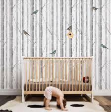 woodland nursery 26 inspiring ideas to create this whimsical look