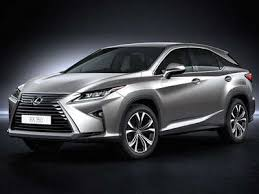 prices of lexus suv lexus rx for sale price list in the philippines november 2017