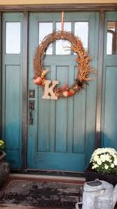 valspar woodlawn juniper for front door pretty would look