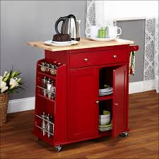 Kitchen Island Cart Walmart by Kitchen Bakers Rack Tiny Kitchen Island Wayfair Kitchen Island