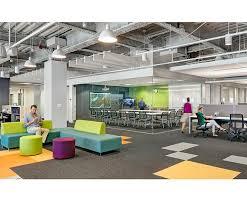 Interior Design Companies In Nairobi 57 Best Co Working Space Ilri Info Center Nairobi Images On