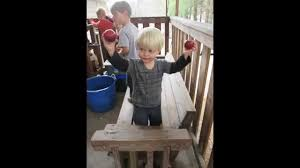 the children u0027s playhouse boone 2014 year in review youtube
