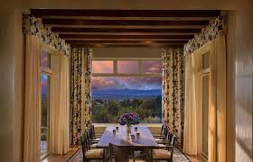 home interior architecture violante rochford interiors interior design santa fe nm