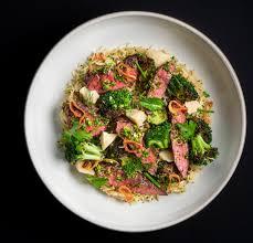 Denver U0027s Best Restaurants The World U0027s Best Restaurant Is Getting A Much Cheaper Alternative