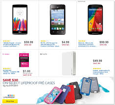 best deals on inlocked cell phones black friday 2016 best buy black friday 2015 ad released page 28 of 37 black