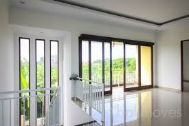 modern three bedroom house with corn plants sanur u0027s local
