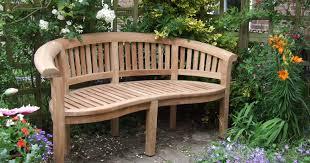 iridescent outdoor furniture bench tags wooden garden bench shop