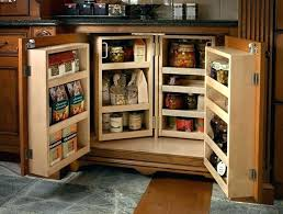 pantry ideas for kitchen pantry cabinet ideas phaserle com