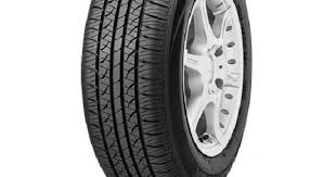 Awesome Travelstar Tires Review Hankook Optimo H724 All Season Tire 205 65r15 92t By Hankook