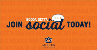 auburn alumni search the official auburn alumni association page alumni association