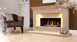 fire u0026 fireplace showroom brighouse fantastic choice