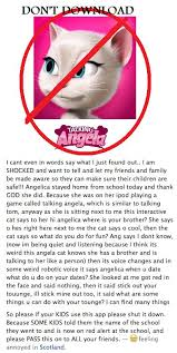 33 best there is a hacker hacking talking angela images on pinterest