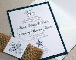 wedding invitations cork handmade invitations stationery custom by willowglenstationery
