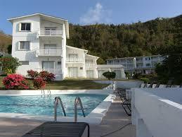 siesta hotel morne rouge grenada booking com