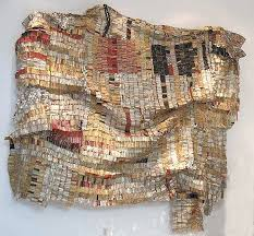 Recycled Wall Decorating Ideas Wall Art Designs Best Popular Recycled Wall Art Curtain Into