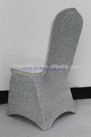 spandex chair cover rental amazing elastic sequin chair coverhigh quality glitter spandex