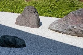 Garden Rocks Garden Rocks Zen Rock Decornorth Dma Homes 79114