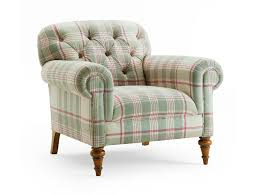 Living Room Upholstered Chairs Upholstered Living Room Chairs Lovely Upholstered Living