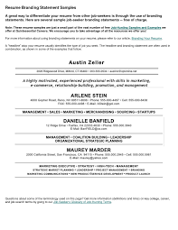 Completely Free Resume Creator by Completely Free Resume Templates Free Resume Example And Writing