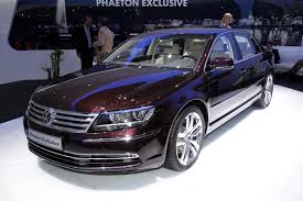 volkswagen phaeton 2016 new phaeton planned in future volkswagen line up autocar