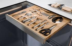 range ustensiles cuisine un tiroir pour ranger les ustensiles de la cuisine 40 rangement
