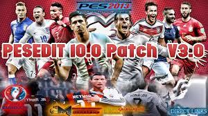 PESPatchs PES Patch PES Edit PESEdit 2011 Patch 4 0 Fix 4 0 1