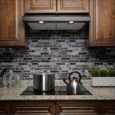36 inch under cabinet range hood under cabinet kitchen hood csi cabinets montreal broan and 39 vent